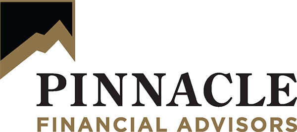 Pinnacle Financial Advisors